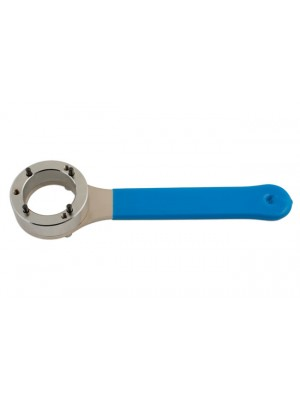 Primary Drive Gear Holding Tool 4 Pin - Ducati