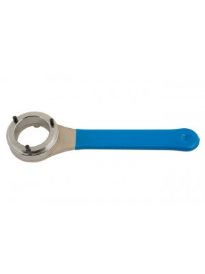 Primary Drive Gear Holding Tool 3 Pin - Ducati