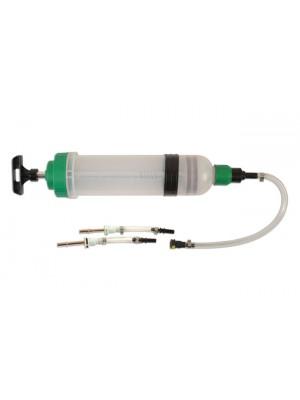 Fuel Retriever 1.5L