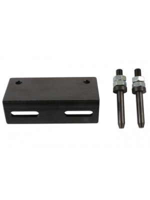 Cylinder Head Stand - for Ducati