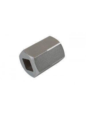 Ball Joint Socket - Suits Audi