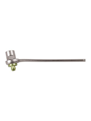 Brake Bleeder Wrench 7mm