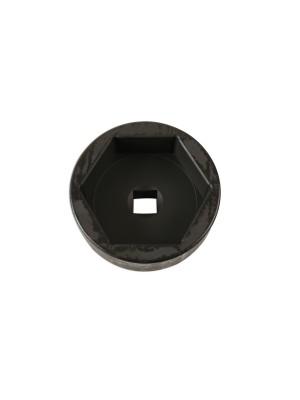 """Socket 1""""D 110mm"""