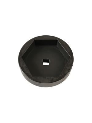 """Socket 1""""D 160mm"""