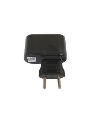 Euro Plug  2pin - Cob Slim Light