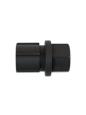Caliper Adjuster Socket - Knorr-Bremse