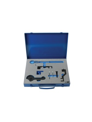 Engine Timing Tool Kit - for Fits VAG 1.0, 1.2, 1.4