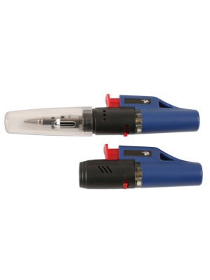 Gas Soldering Iron & Suits Mini Torch