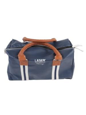 Laser Tools Racing Sports Bag