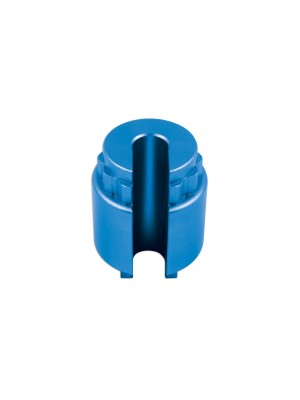Spring Support Remover 41mm - Showa BPF