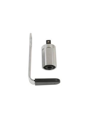Suits Mini Torque Multiplier 3.4 to 1