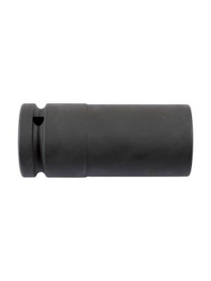 """Bi-Hex Socket 3/4""""D 24mm"""