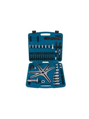 SAC Clutch Compressor Master Kit