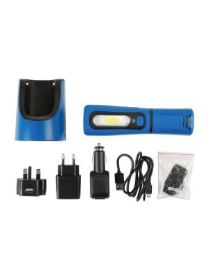 COB Worklamp - 3 Watt