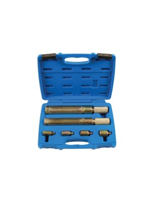 Clutch Alignment Kit - for HGV