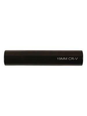 "Air Brake Chamber Nut Socket 1/2""D 19mm"