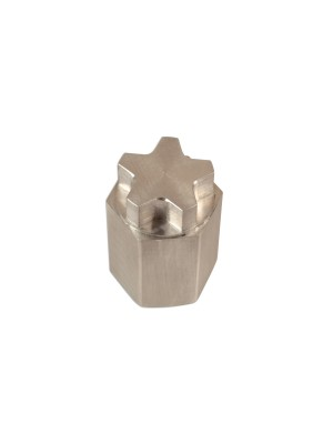 Piston Removal Tool for Blue Spot Calipers