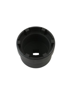 """Rear Axle Hub Nut Socket 3/4""""D - Suits Fits DAF 12 Tons (LF45)"""