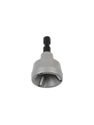 External Deburr/Chamfer Tool 3 - 19mm
