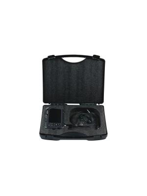 """Portable 5"""" Screen Inspection Camera"""