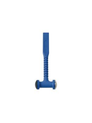 Suits Mini Precision Hammer