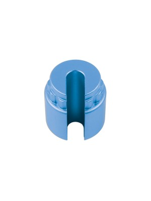 Spring Support Remover 43mm - Showa BPF