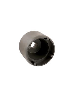 Transmission Toothed Socket - for Scania