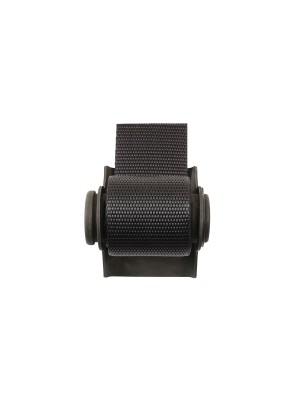 Oil Filter Strap Wrench - for Trucks