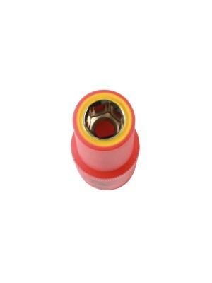 """Deep Insulated Socket 1/2""""D 11mm"""