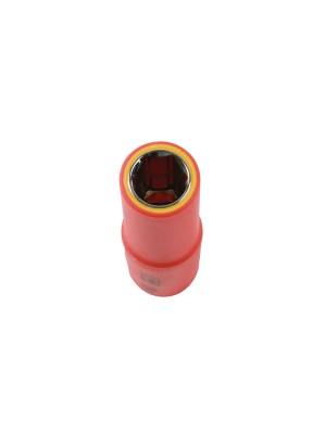 """Deep Insulated Socket 1/2""""D 14mm"""