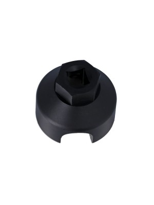 Motorcycle Fork Cap Socket - Suits Fits BMW S1000