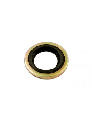 Bonded Seal Washer Metric M22 - Pack 25
