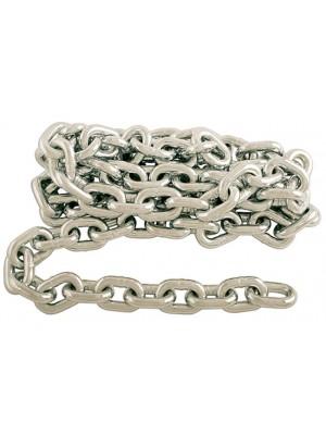 Body Chain 10mm