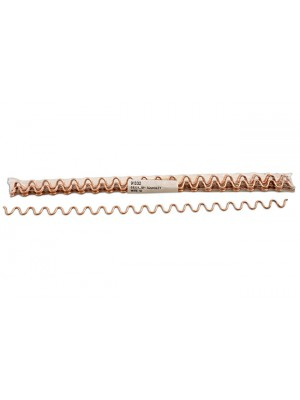 Squiggly Wire - 10pc
