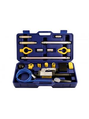 AiroPower Standard Kit