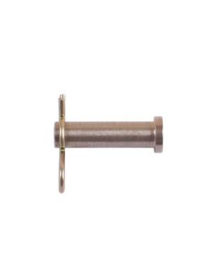 19239P-AiroPower 41mm shaft & pin