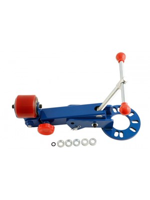 Wheel Arch Reforming Tool