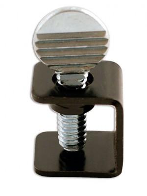 Midget Panel Clamp Set 5pc