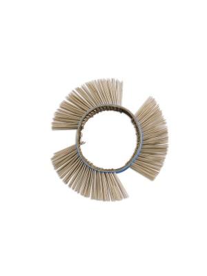 Wire Wheel 0.50mm Fine