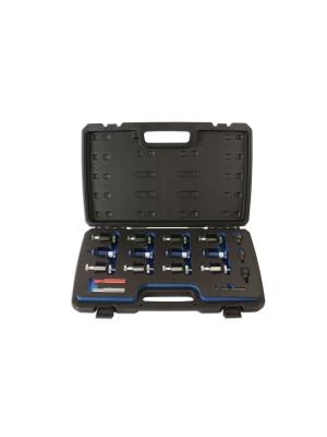 Parking Sensor Kit - 18.2mm, 18.4mm, 26mm