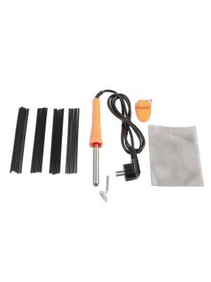 Plastic Welding Kit -  Euro