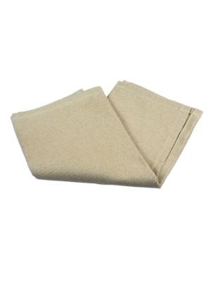Welding Blanket 3m x 2m
