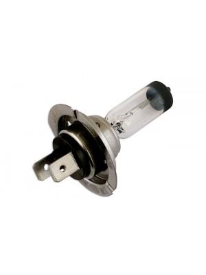 Lucas Headlight Bulb H7 24v 70w OE775 - Pack 1
