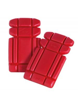 Flexible Knee Pads - pair