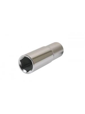 """Socket 3/8""""D 19mm"""