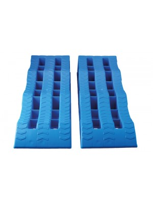 Levelling Ramps (Pair)