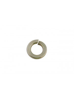 Imperial Spring Washers 1/4in - Pack 500