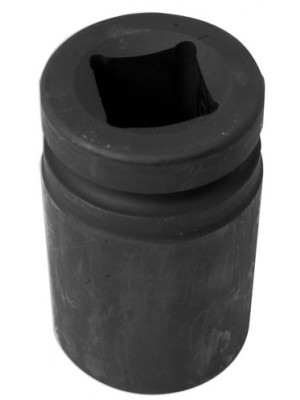 "Deep Impact Socket 3/4""D 24mm"