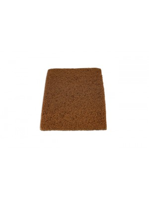 Hand/Finishing Pads Very Fine - Pack 10