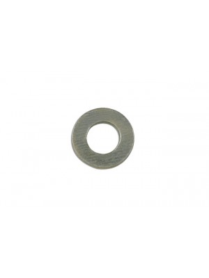 Form A Flat Washer M6 - Pack 500